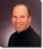 Ronald Kaminski
